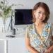 【日本脱走ブロガー】シドニーで生きるmaikoのプロフィール