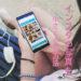 【Instagram Feed】をカスタマイズしよう!!インスタグラムの写真を小さく『スマホ』で表示させたい時の方法